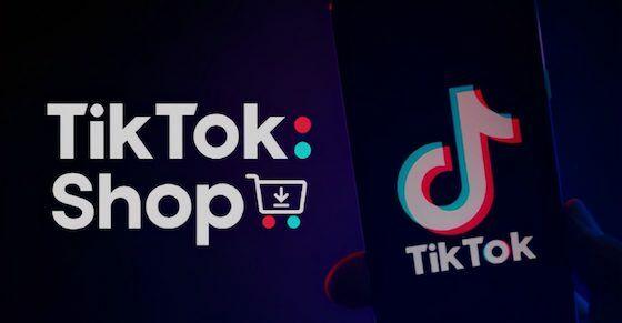 Daftar Tiktok Shop C1176