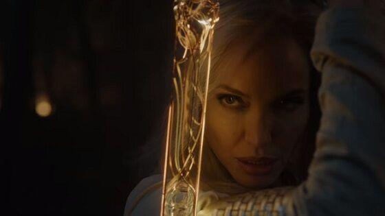 Angelina Jolie B6a35