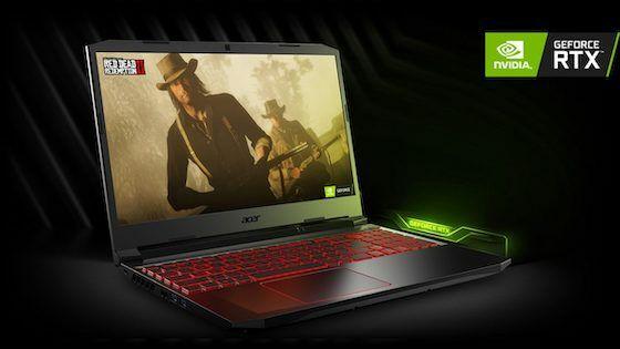 Acer Nitro 5 AN515 55 Aa382
