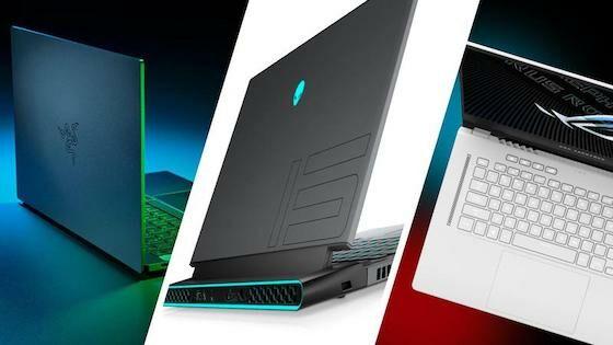 Laptop Gaming Murah 8 Jutaan B8bfc