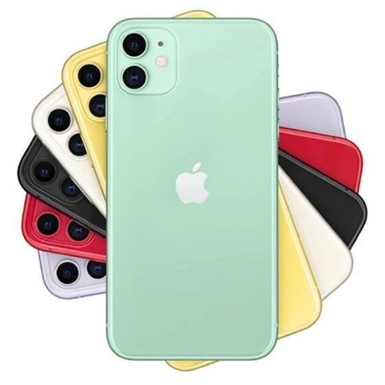 Iphone Ringtone Mp3 Download 0b386
