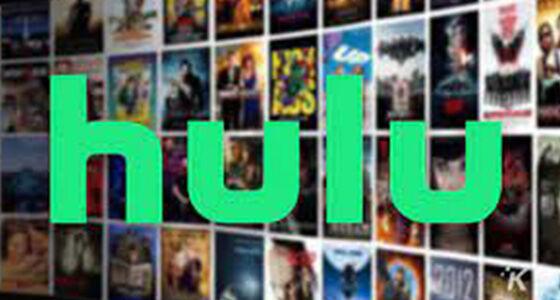 Hulu 3dbb7