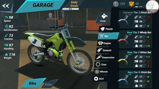 Download Mad Skills Motocross 3 Mod Apk Unlimited Money Bdbe4
