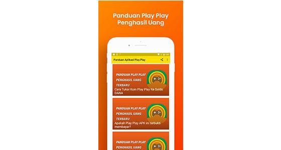 PlayPlay 5b8e1