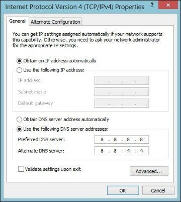 Cara Membuka Blokir Video Di Google Chrome A3717