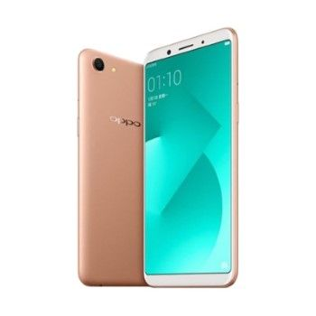 OPPO A83 Bfb16