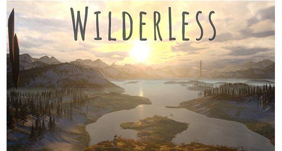 Wilderless 26e12