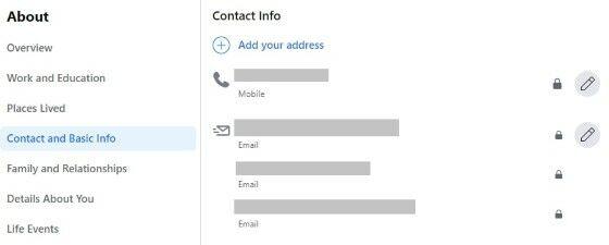 Cara Hack Akun Fb Via Email Ef9ef