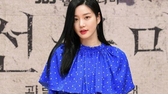 Lee Yu Bi 10710