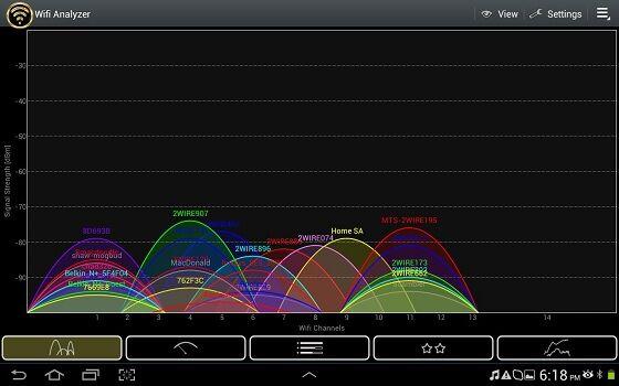 Aplikasi Bobol WiFi 10 De226
