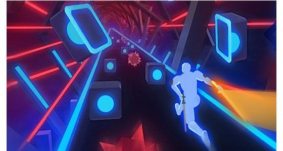 Beat Blade D23cd
