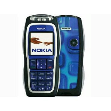 Nada Dering Nokia Jadul 7 Fd9e7