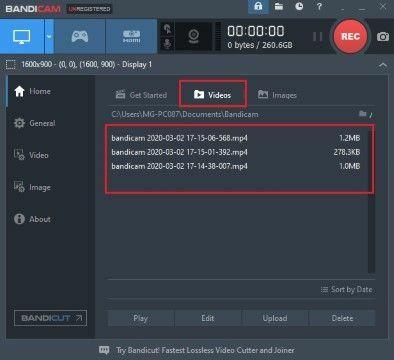 Screen Recorder Pc Windows 10 24098