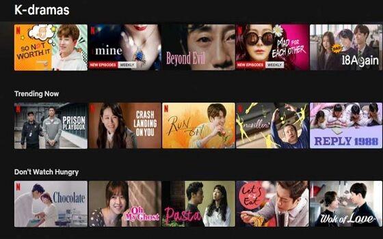 Situs Download Drama Korea 11 8bd51