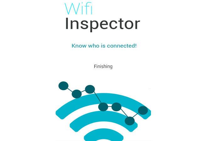 Cara Mengetahui Password Wifi 6e5b2