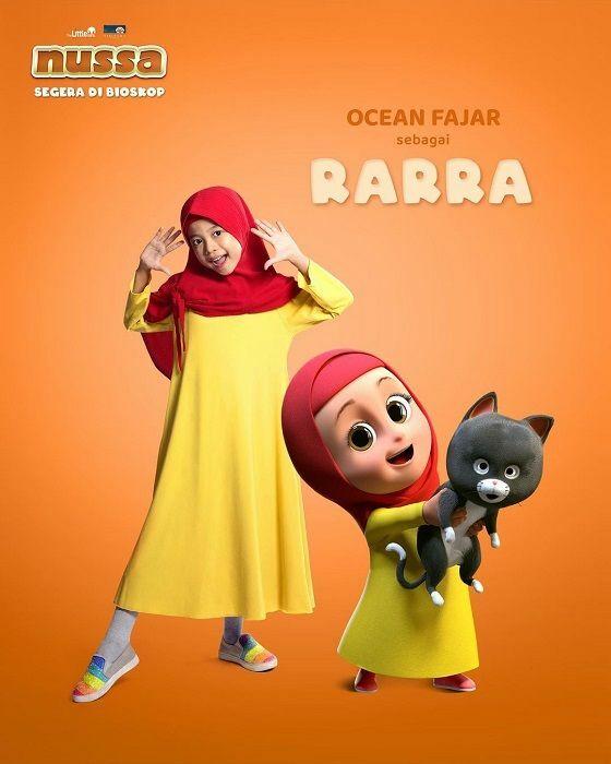 Rara Di Film Nussa C2cf8 77c71