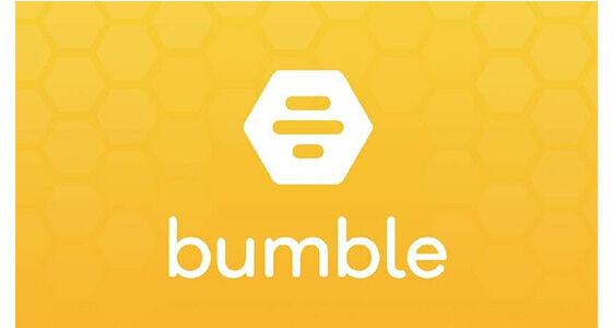 Bumble A80a4