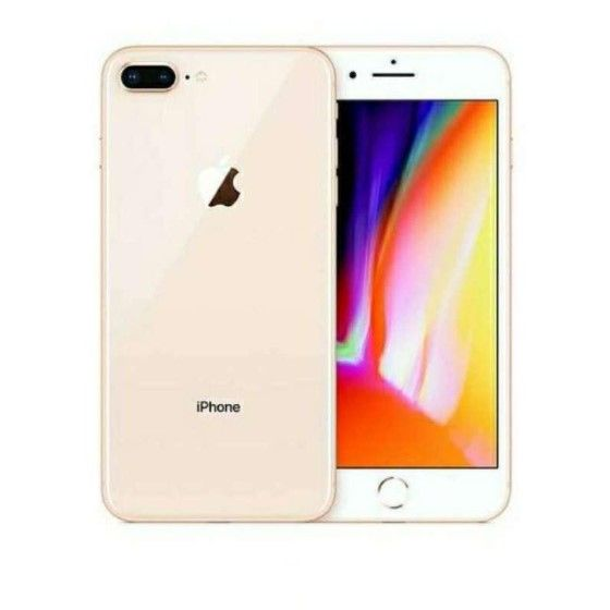 Download Nada Dering Iphone 8 Bf7f0