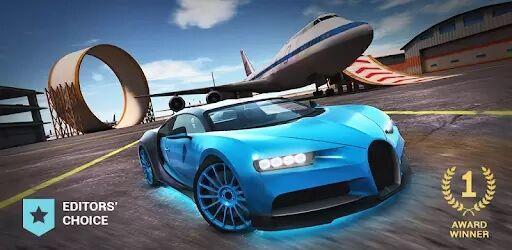 Ultimate Car Driving Simulator 2 16e18
