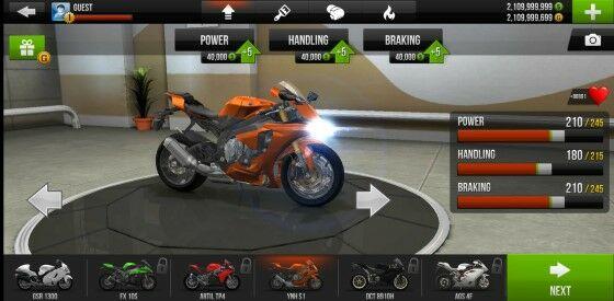 Download Traffic Rider Mod Apk Versi Lama 4f46a