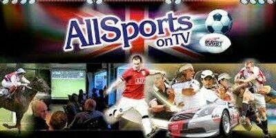 Allsports 36315
