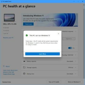 Cara Cek Kompatibilitas Pc Untuk Windows 11 43014