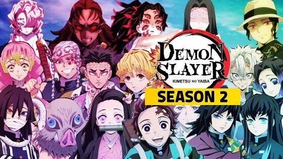 Download Demon Slayer Kimetsu No Yaiba Season 2 78ad2