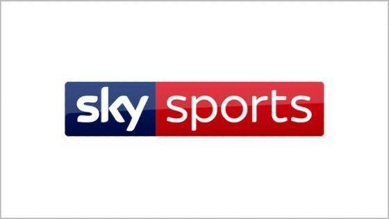 Sky Sports Logo A7da4