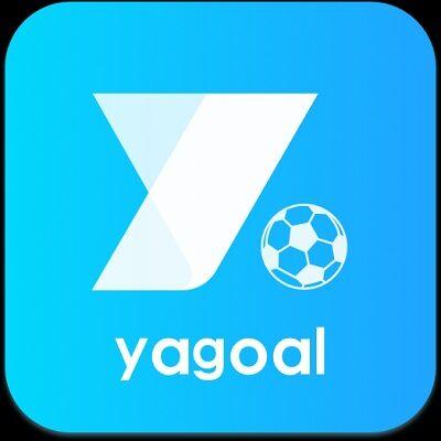 Aplikasi Yagoal 2 782fd