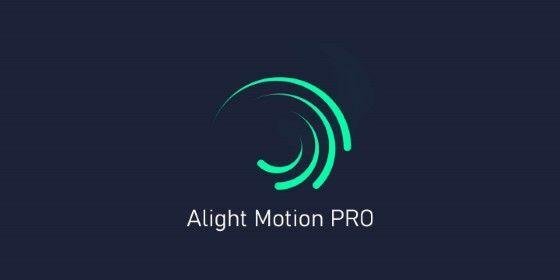 Alight Motion Pro V3 10 2 Mod Apk 1a8ce
