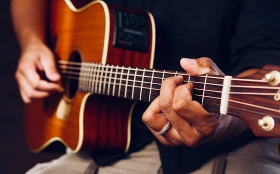 Chord Lagu Buat Nongkrong 83f1c