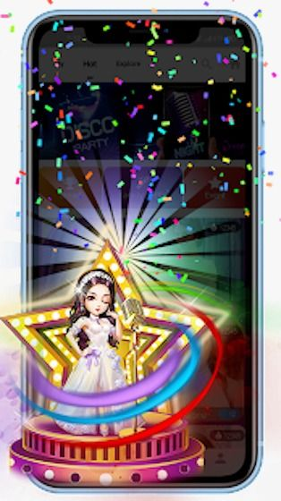 Dream Live Hijau Apk Bb5f7