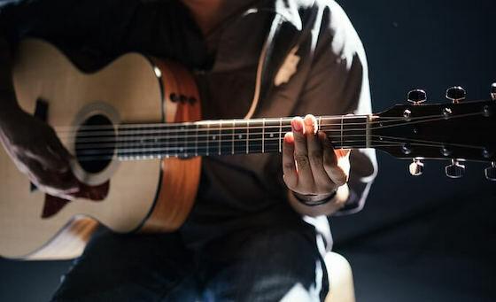 Kunci Gitar Lagu Sedih Buat Mantan 62574