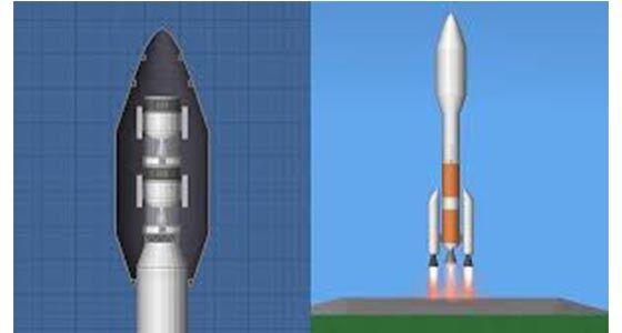 Spaceflight Simulator 8279f