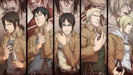 Nama Squad Anime 522d7
