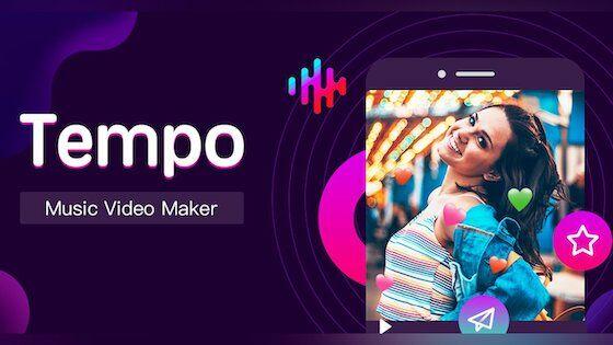 Tempo Pro Mod Apk 3e9e3