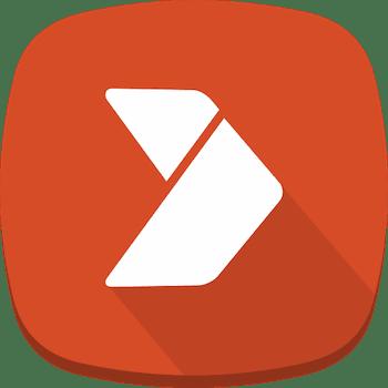 Aptoide Tv Apk Download For Smart Tv 6f666