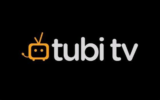 Tubi Tv F83dc