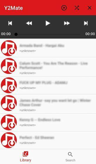 Youtube Downloader Music Mp3 Apk 0e9f4