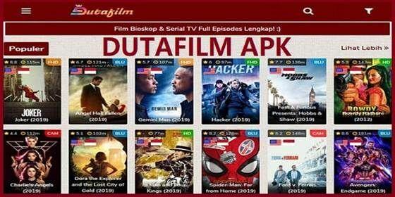 Dutafilm Apk 1 3d966 6f4d9
