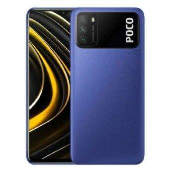 Xiaomi Poco M3 D12ce