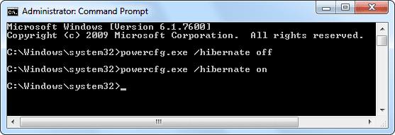 Bersihkan Data Sampah Dan Optimalkan Hard Disk 2