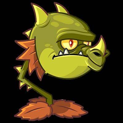 Download Gratis Plants Vs Zombies 2 Di IOS 7