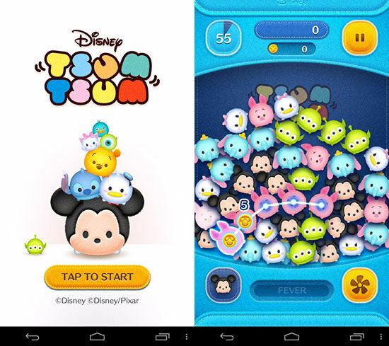 Review Disney Tsum Tsum Si Puzzle Imut1