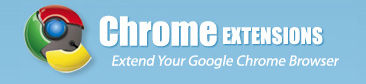 Chrome%20extension%20logo