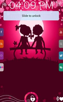 Aplikasi Valentine 5