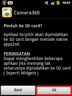Link2sd 3