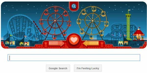 Google%20doodle