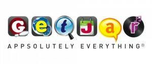 4 Alternatif Android App Store Terbaik Selain Google Play Store 2