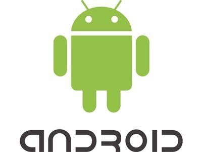 4 Tips Untuk Pengguna Android Yang Masih Pemula